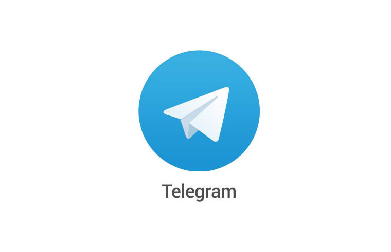 All Countries Telegram Account Phone Number Available