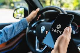 All Countries Uber Account Phone Number Available
