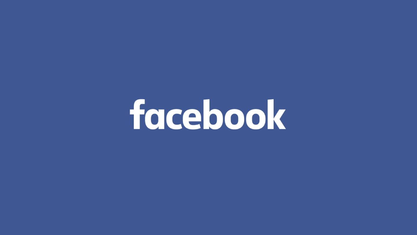 All Countries Facebook Account Phone Number Available