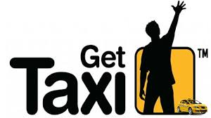 All Countries GetTaxi Account Phone Number Available