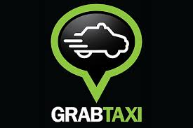 All Countries GrabTaxi Account Phone Number Available