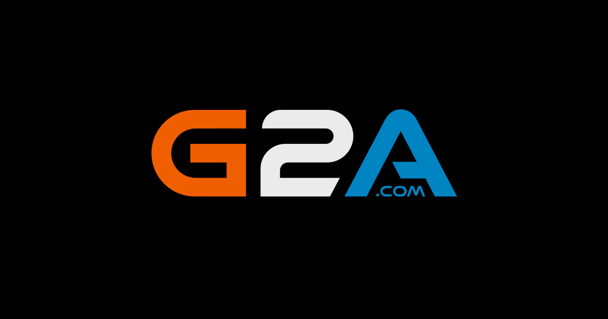 All Countries G2a.com Account Phone Number Available
