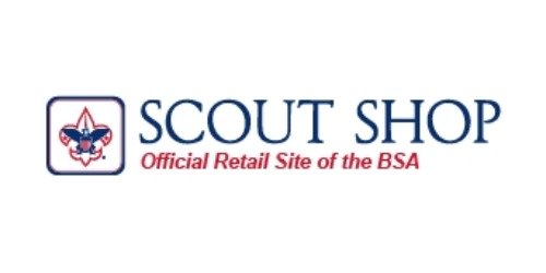 Scout Shop $200 e-gift! Instant Delivery!