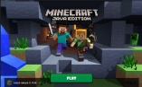 Minecraft Java Edition Premium Account