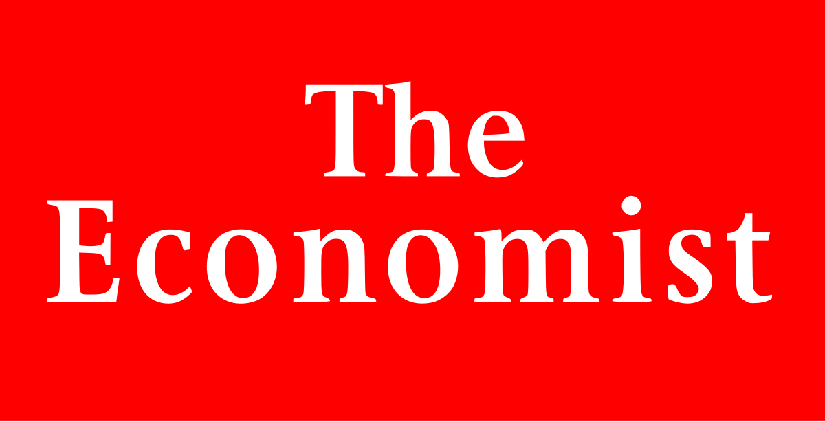 The economist Account for one year