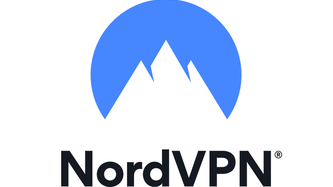 Two Year Subscription to NordVPN