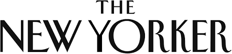 The New Yorker Account
