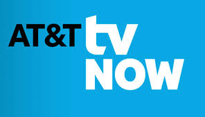 AT&T TV NOW | ENTERTAINMENT
