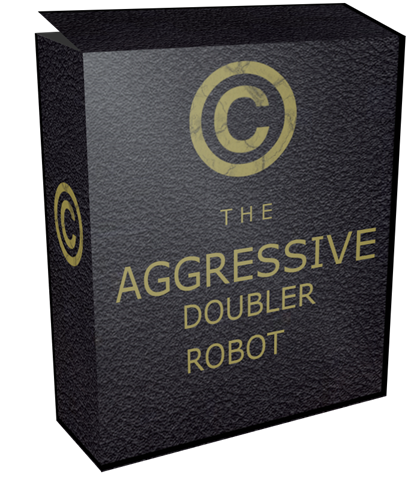 [DOWNLOAD] Aggressive Doubler Robot