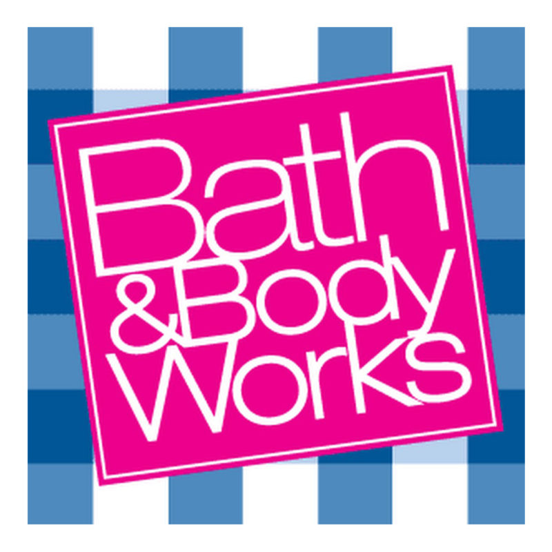 Bath & Body Works $16.50 off REWARD ACCOUNT