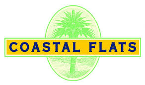 Coastal Flatts $100 INSTANT DELIVERY