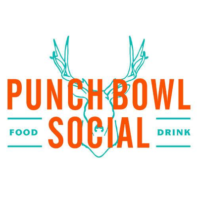 punch bowl social egift 200$