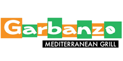 Garbanzo $25 INSTANT DELIVERY