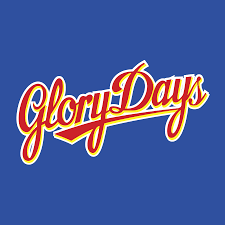 Glory Days Grill $50 INSTANT DELIVERY