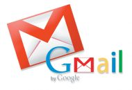 20 PVA Gmail Accounts HQ With Email Recovery Added