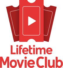 Life Time Movie Club