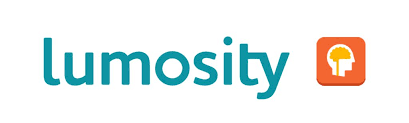 Lumosity yearly Full Access plan