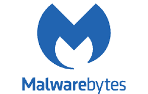 95% COUPON Malwarebytes Premium  4Years