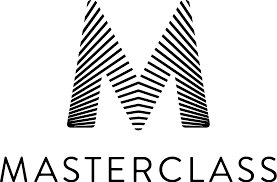 Masterclass All Access Plan