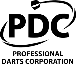 PDC TV [Professional Darts Championship]