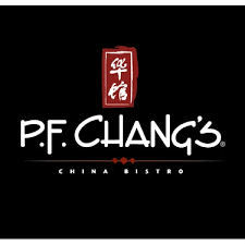 PF Chang's Gift Card $50