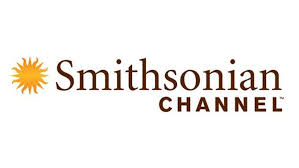 Smithsonian Channel Plus