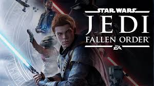 Star Wars Jedi: Fallen Order | Origin