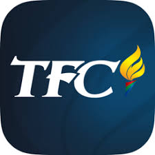 TFC TV (The Filipino Channel)