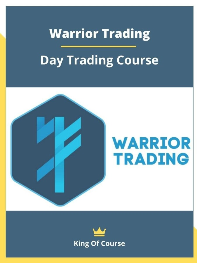 [DOWNLOAD]Day Trade Warrior Advanced Day Trading Course