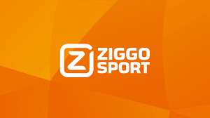 ZIGGO SPORTS Total GO