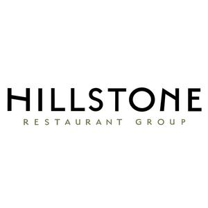 Hillstone Restaurant Group $100 Single Card