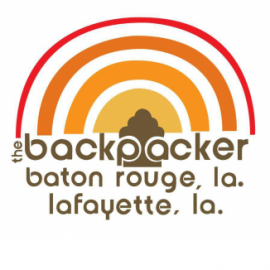 BACKPACKER OUTDOORS $25 W/PIN - INSTANT!