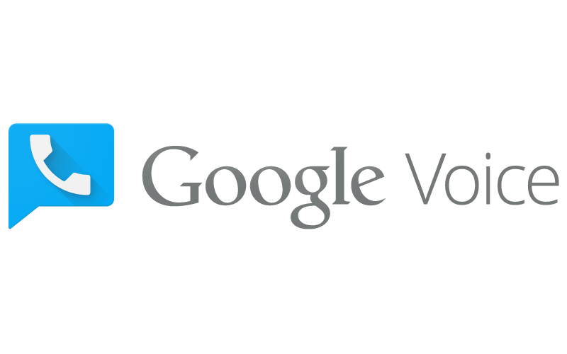 10X Google Voice HQ | Google Voice Account