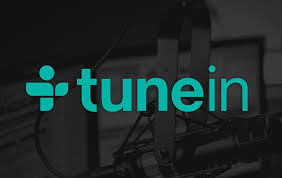 TuneIn Premium Account