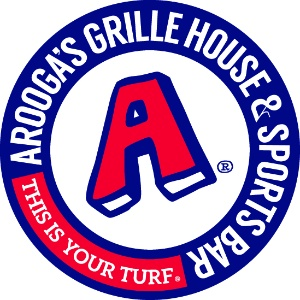 $25 Aroogas Egift Card! Instant Delivery!