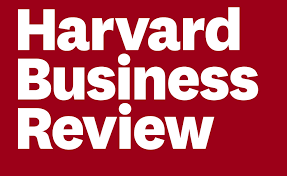 Harvard Business Review HBR.org