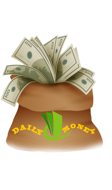 Money SOUNDS - Fire & Forget - Make $100 Daily L...