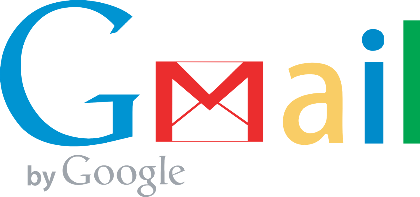 100 Gmail acounts (gmail)