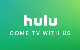 Hulu | No Commercials , ShowTime , Live TV , STARZ