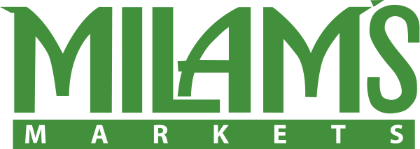 Milams Market $73 INSTANT DELIVERY