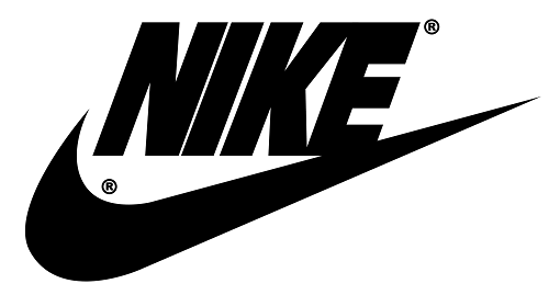 [HOT] NIKE Egift €30 - NON USA
