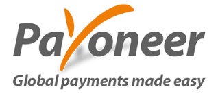 PAYONEER WITH IBAN AND UK BANK TO RECEIVE FUNDS