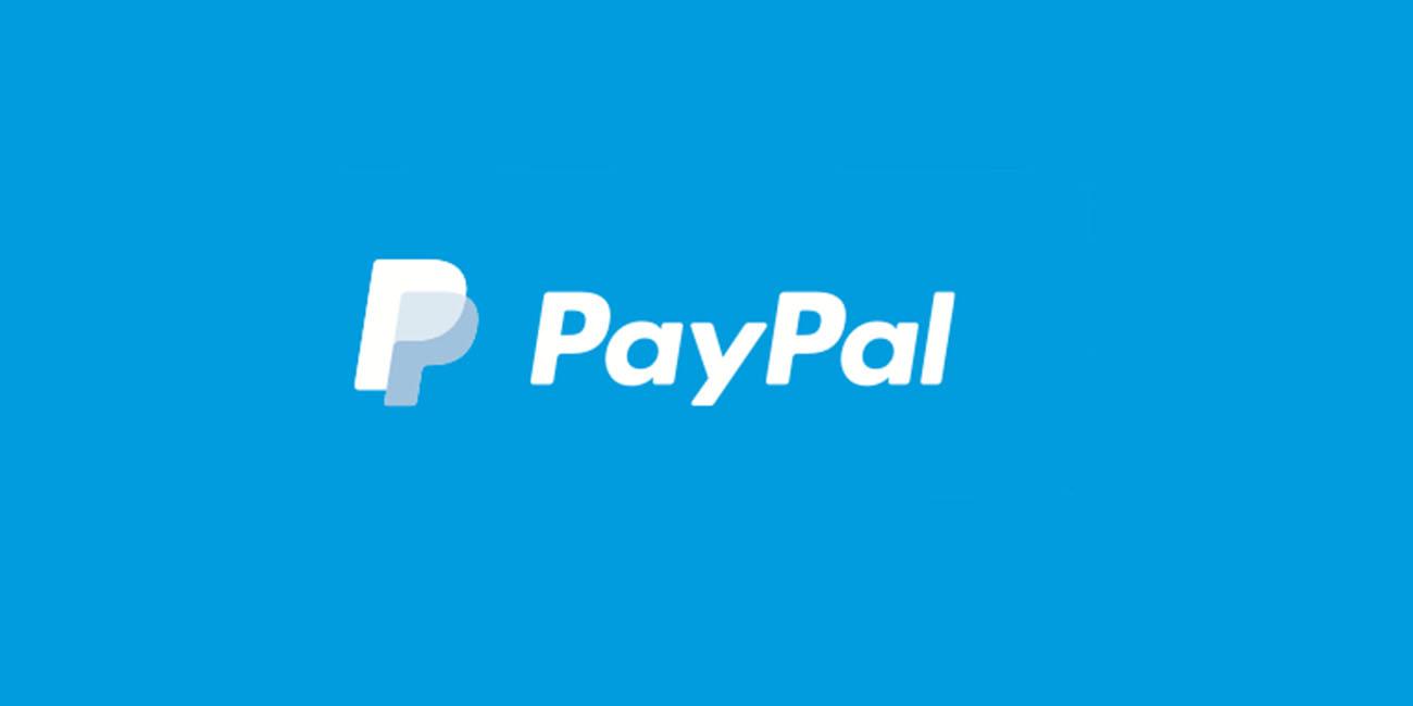 ✅Paypal Verified + SSN + DOCUMNET + BANK Account +...