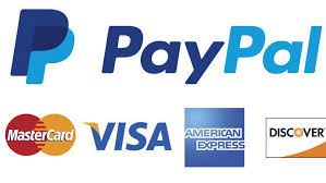 Usa paypal with No 21 days hold verified
