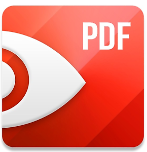 PDF Expert 2.5 For Mac(Latest DEC 2019)Support Catalina