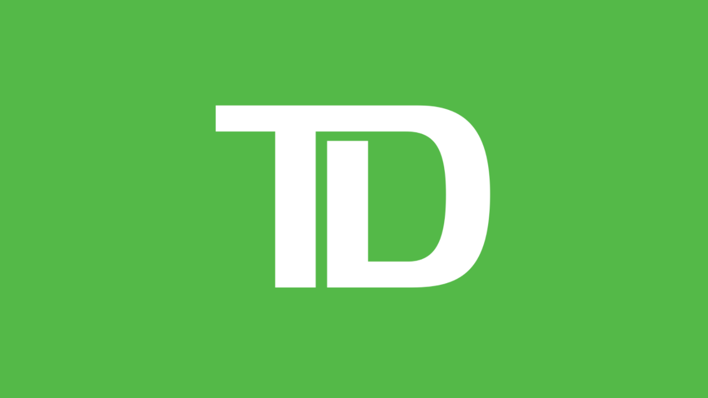 ✅ TD Bank Verified Account  ✅