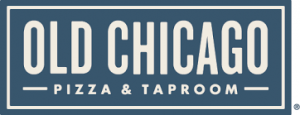 Old Chicago Pizza 50$ Gift Card Instant