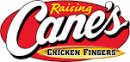Raising Canes Chicken 50$ Gift Card Instant