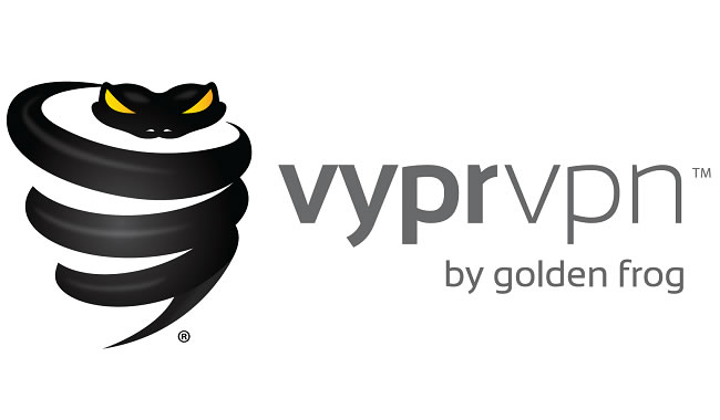 VyprVpn Premium Account with a 3 year Subscription