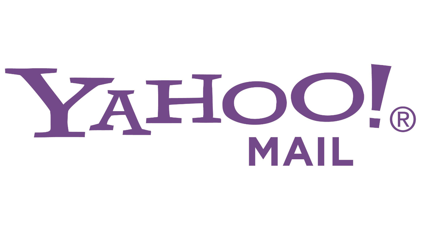 20 Yahoo Accounts HQ/PVA | Yahoo Mail Account